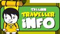 Tallinn Traveller Info