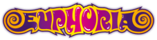 euphorialogo